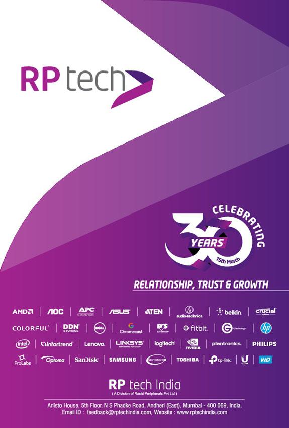 RP-TECH