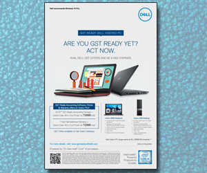 Dell expands Inspiron family with Dell Inspiron 2330 AIO in India
