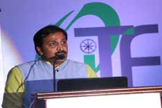 To be included in first 20 Smart Cities is a great honour:- Priyadarshi Mishra, MLA, Bhubaneswar