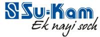 su-kam-logo.jpg