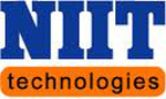 NIIT to offer Managed Training Services to Vestas Wind Systems
