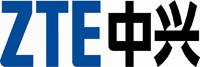 zte-logo.jpg