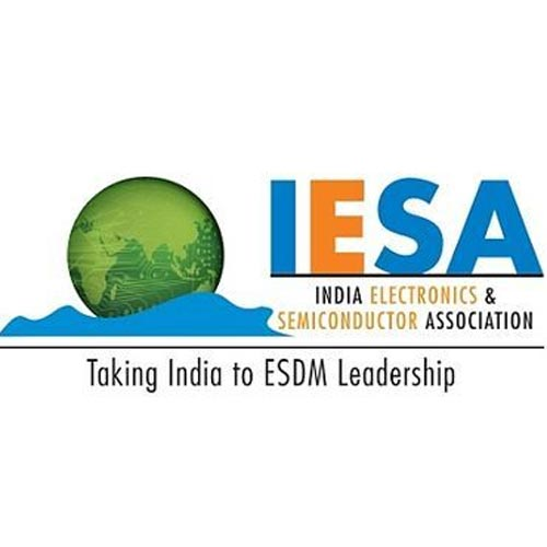 IESA inks deal with Singapore Semiconductor Industry Association (SSIA)
