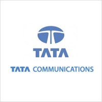 tata-communications-logo