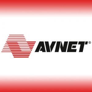 Avnet becomes EMC's global distributor