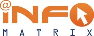 Infomatrix moves to Noida Branch