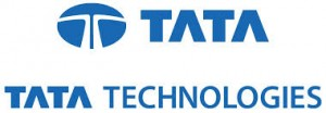 Tata Technologies bags deal with SAESL