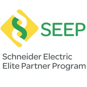 "Schneider provides opportunities with its loyalty Programme ""SEEP"""