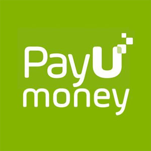 Pay-U-money