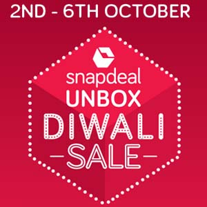 snapdeal-diwali-sale