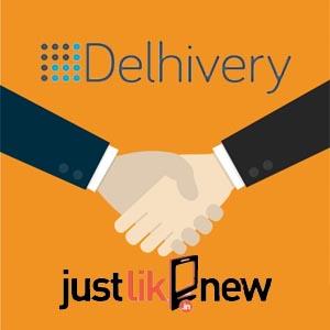 justliknew-delhivery