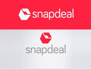 snapdeal-new-id