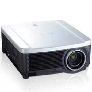 Canon India expands its projector portfolio