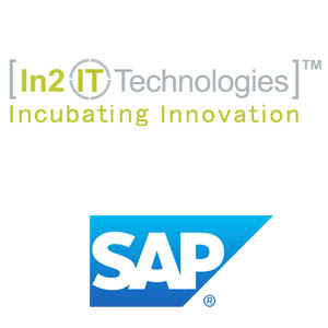 In2IT Technologies works with SAP as Value-Added Reseller for India