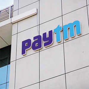 Paytm to invest Rs.600 crore to power its QR code-based payment solution