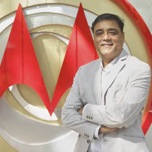 Lenovo Mobile Business Group Appoints Sudhin Mathur as Managing Director, Motorola Mobility