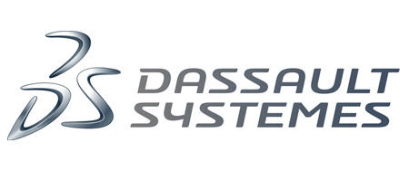 Dassault Systèmes holds Annual Value Solutions Sales Convention