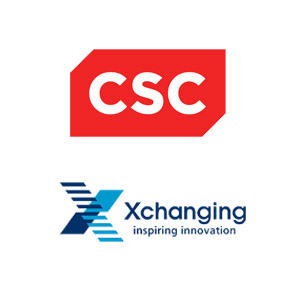 CSC completes acquisition of Xchanging