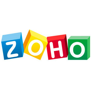 Zoho helps ManageEngine to advance Business-IT Alignment