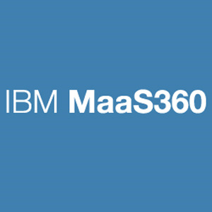 IBM presents MaaS360 Taps Watson to protect Business Devices
