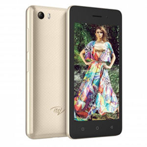 "itel Mobile launches ""Wish A21"" 4G VoLTE and ViLTE-enabled Smartphone"