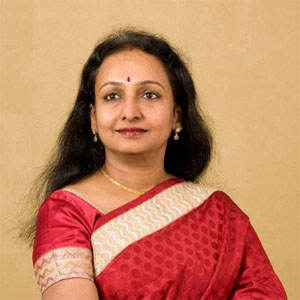 Renuka Ramnath appointed as Chairperson of Tata Communications Board
