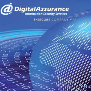 F-Secure acquires Digital Assurance to expand its Cyber Security Service Business