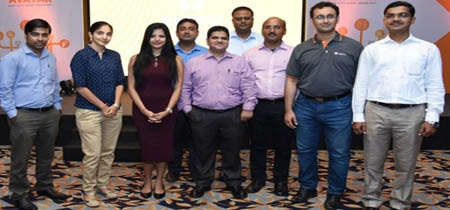 "Vertiv launches its Multi-city Event Series ""Avatar"" in Mumbai"
