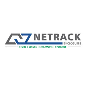 NetRack organizes a Medical Checkup Programme for its employees