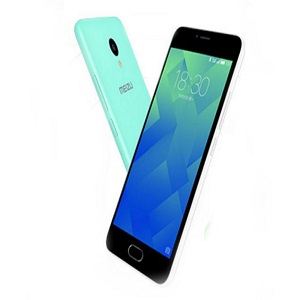 Meizu reduces prices of its M5 Smartphone