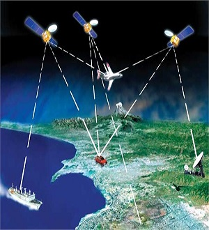 STMicroelectronics ties up with Allystar for GNSS Applications and Solutions