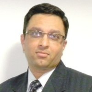 Schneider names Venkatraman Swaminathan as VP of IT Division for India Zone