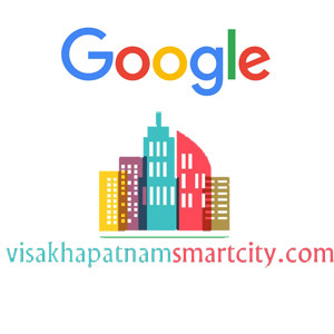Google helps GVSCCL to provide education to Visakhapatnam school