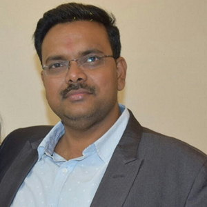 Ziox Mobiles appoints Vikash Chandra to fuel online business