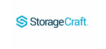 BD Software is now a VAD for StorageCraft India