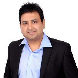 Intex ropes in Jayesh Parekh as Business Head – Consumer Durables