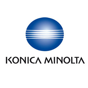 Konica Minolta collaborates with SCREEN Graphic Solutions
