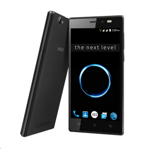 XOLO rolls out Era 1X Pro Smartphone at Rs.5,888/-, available on Snapdeal