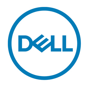 Dell launches air gap version of Endpoint Security Suite Enterprise solution