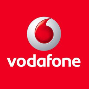 VODAFONE opens new Store in Kanpur to enhance customer service