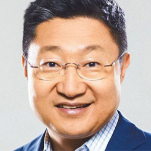 Nokia Technologies hires Gregory Lee as President