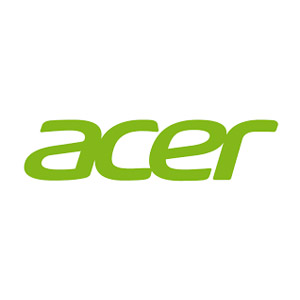 "Acer brings ""Acer Day"" brand event"