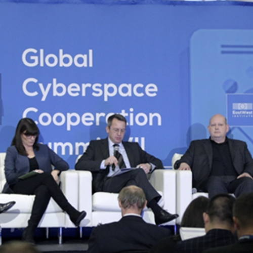 Prime Minister to inaugurate 5th Global Conference on Cyber Space