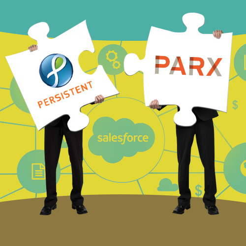 Varindia Persistent Systems Buys Parx To Deepen Its