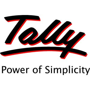 72% of the surveyed SMEs have not heard of invoice matching: Tally
