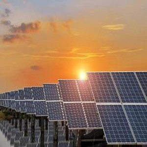 UP Sabzi Mandi project to be lighted by battery-based solar power