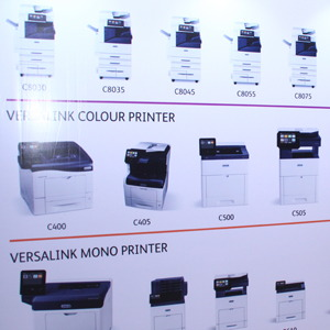 varindia xerox 29 connectkey enabled printers and. Black Bedroom Furniture Sets. Home Design Ideas