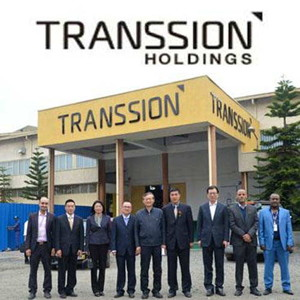 Transsion Holdings introduces its Carlcare brand in India