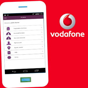 Mumbai's BEST bus tickets now available on Vodafone M-Pesa app