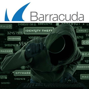Barracuda unveils AI Solution to address cyber fraud defense